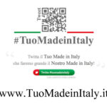 TuoMadeinItaly-LogoeSlogan