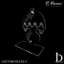12037OBJ-PLEXI-T_01-220x220