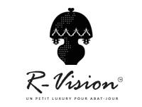 r-vision-ante