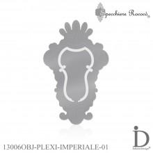 13006OBJ-PLEXI-IMPERIALE-01_01-220x220