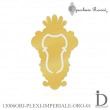 13006OBJ-PLEXI-IMPERIALE-ORO-01_01-220x220
