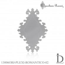 13006OBJ-PLEXI-ROMANTICO-02_01-220x220