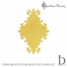 13006OBJ-PLEXI-ROMANTICO-ORO-02_01-220x220