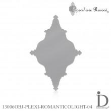 13006OBJ-PLEXI-ROMANTICOLIGHT-04_01-220x220