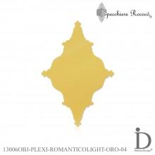 13006OBJ-PLEXI-ROMANTICOLIGHT-ORO-04_01-220x220