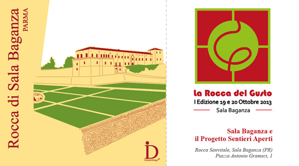 cover-news-evento-rocca