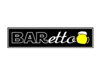 baretto