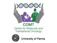 comt-university-of-parma