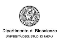 dipartimento-di-bioscienze-universita-di-parma