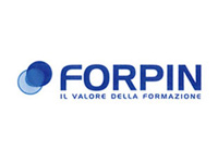 forpin