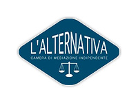 lalternativa-camera-di-mediazione-indipendente