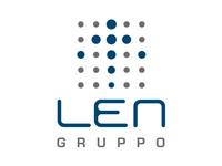 len-gruppo
