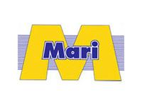 mari-srl
