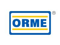 orme-elettromeccanica