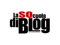 sqcuola-di-blog