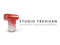 studio-trevisan-design