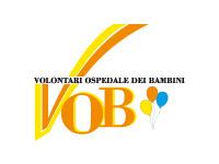 volontari-ospedale-dei-bambini