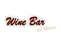 wine-bar-da-marco