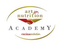 ArtNutrition-CucinaEvolution