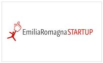 Logo EmiliaRomagnaStartUp mini