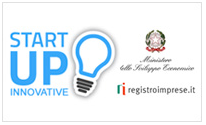 Logo StartUpInnovativa mini