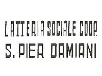caseificio-san-pier-damiani
