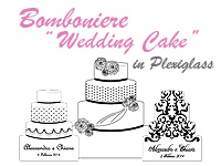 bomboniere-weddingcake-ante