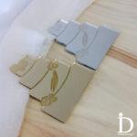 Bomboniera - Cadeaux
