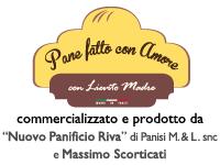panefattoconamore-copyright