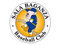 asd-baseball-club-sala-baganza