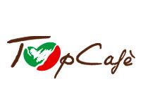 topcafe